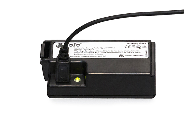 Solo 370 battery pack_image3