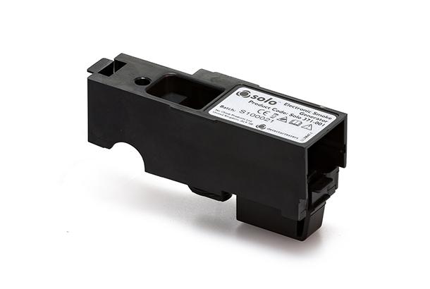 Solo 371 Generator_image1